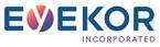 EyeKor Inc.
