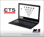 M&S® Technologies, Inc. receives patent for Clinical Trial Technology