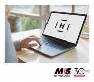 M&S announces Web-based Vision Testing