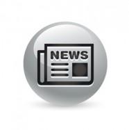 Press Release: M&S Glare Testing System
